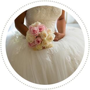 Matrimonio-intimo