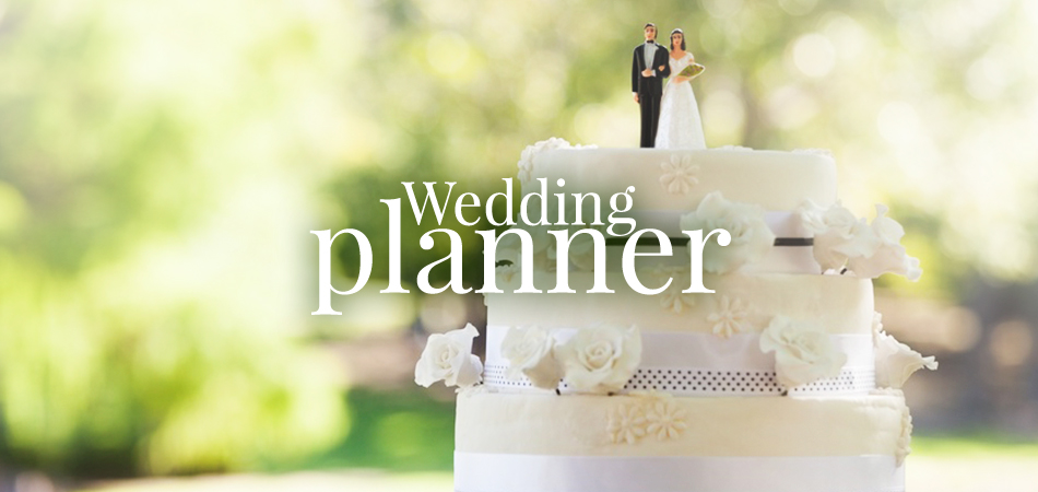 wedding ideas wedding planning 191 qu 233 es un wedding planner creativas ideas westwing 28346