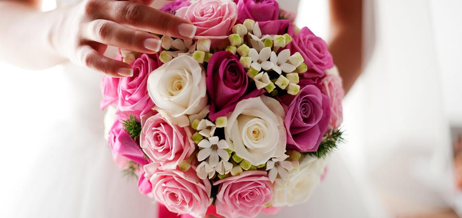 Wedding-planner_bnr_2