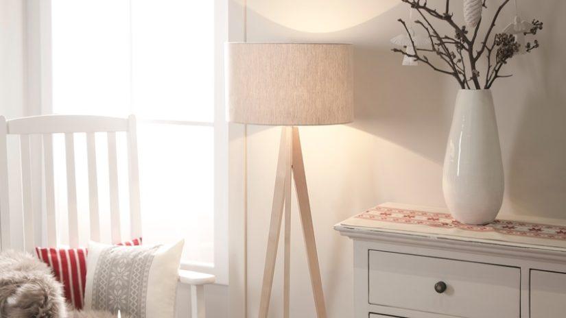 Muebles Minimalistas dormitorio
