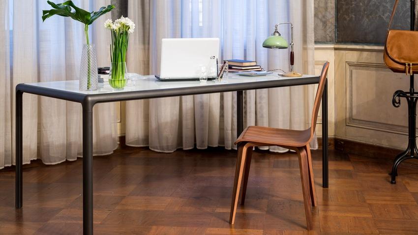 Decorar con forja muebles de forja para todos los estilos - Muebles en forja ...