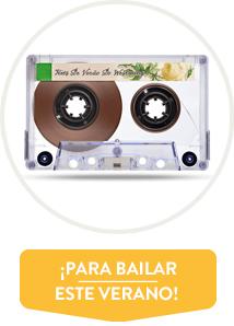 HP_cassette3