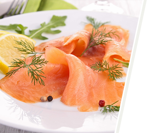 Food_page_recipe_3_ES