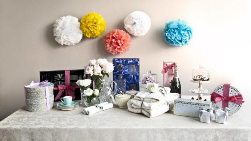 mesa de boda 2