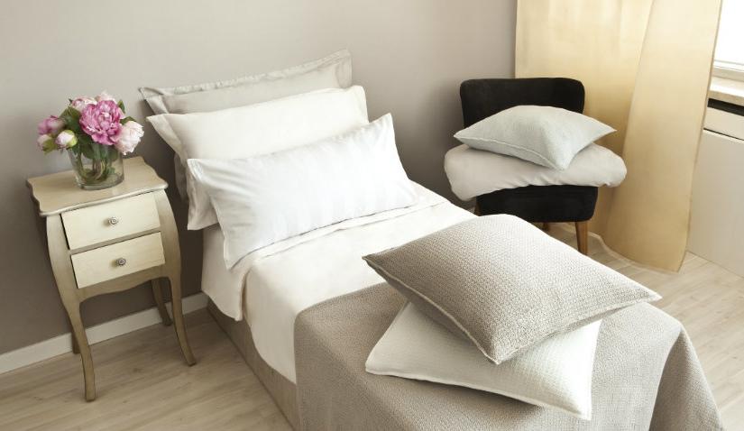 sábanas bajeras ajustables