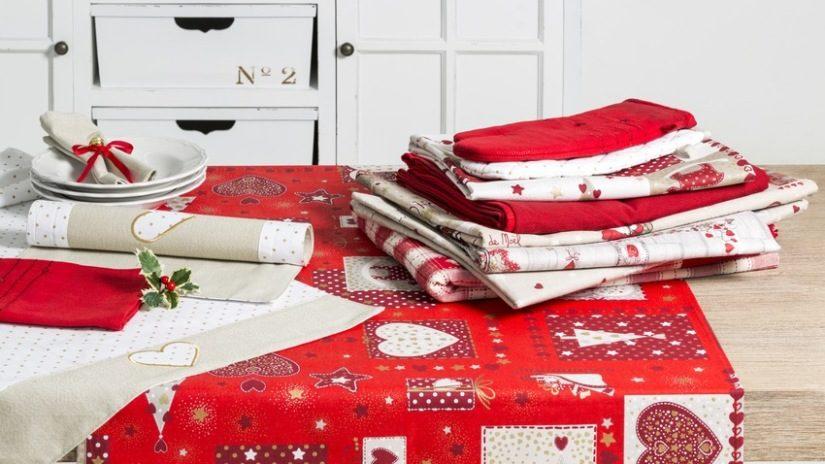 textiles-de-navidad