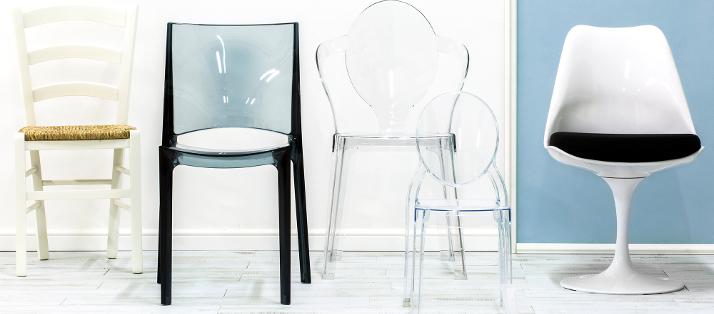 Juego de sillas: estilo en la mesa | WESTWING