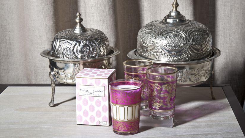 encontrar velas originales para decorar cualquier rincn de tu casa visita nuestra tienda online y hazte con los mejores productos como portavelas