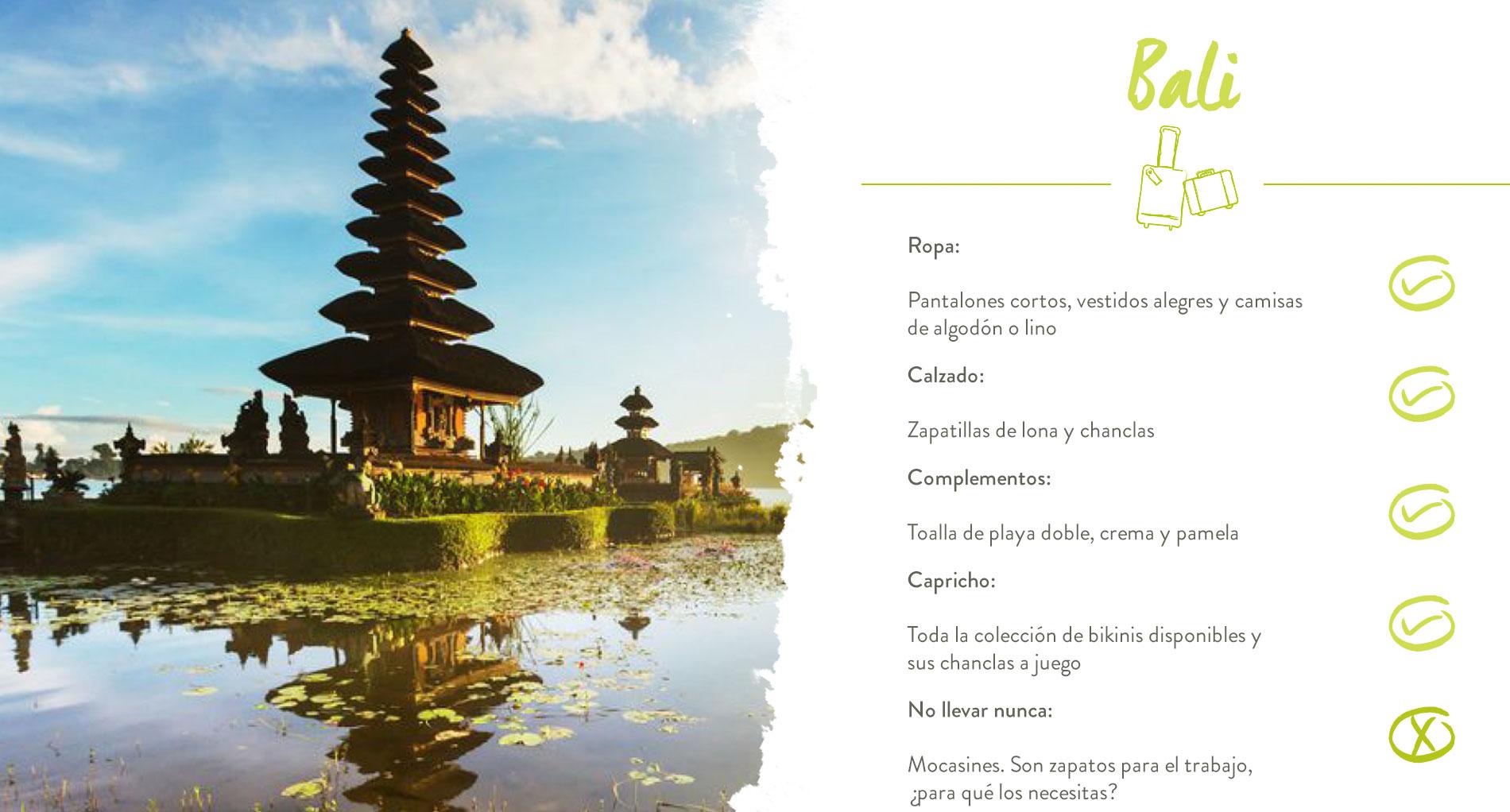 08MustHaves--Bali_ES