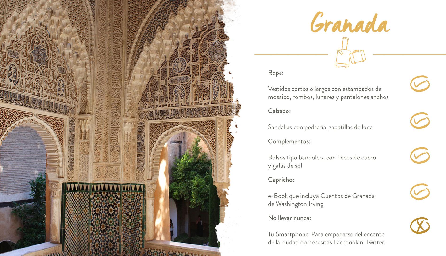 09MustHaves--Granada_ES