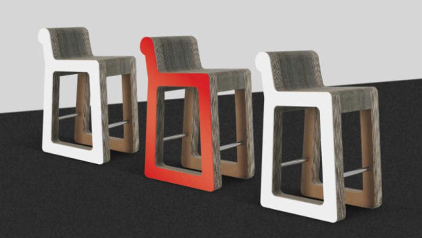 knob-stool-e1431523152917