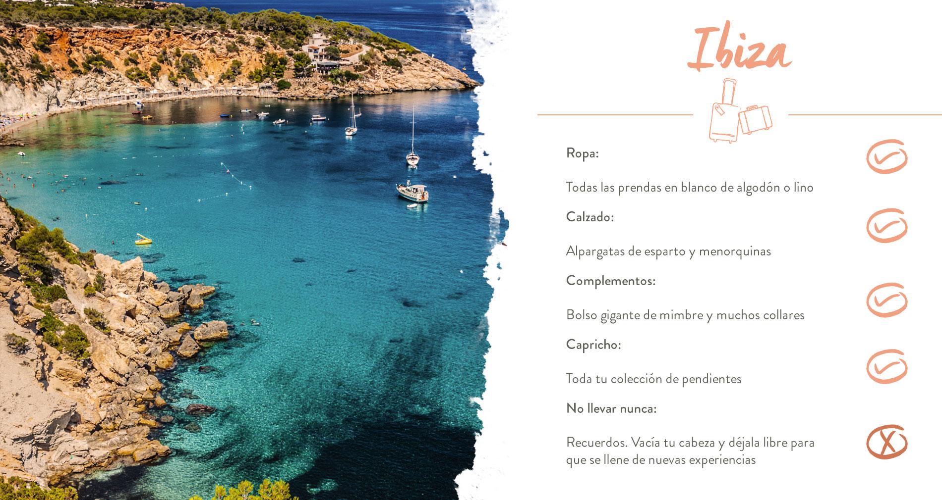 010MustHaves--Ibiza_ES