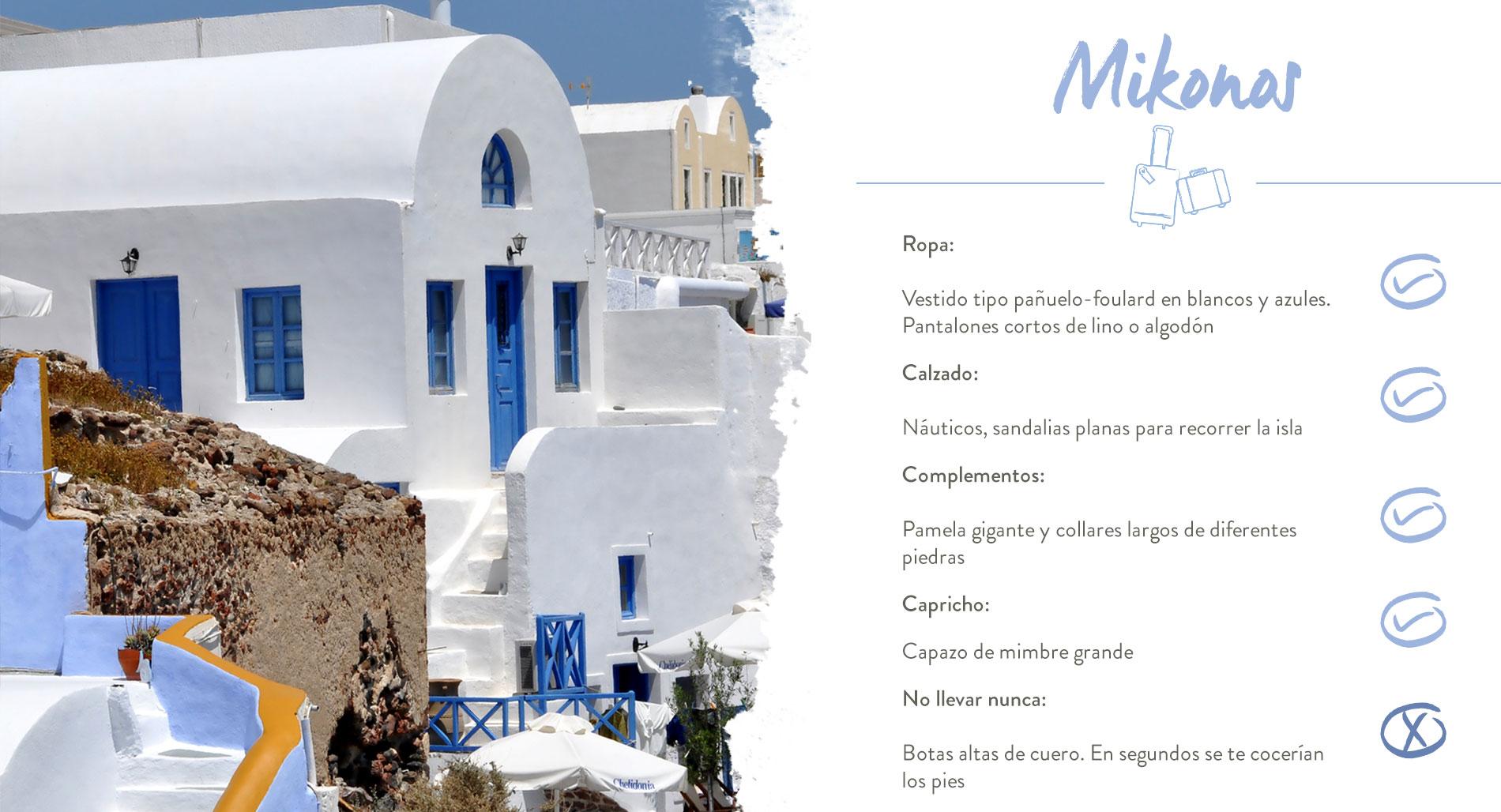 04MustHaves--Mykonos_ES