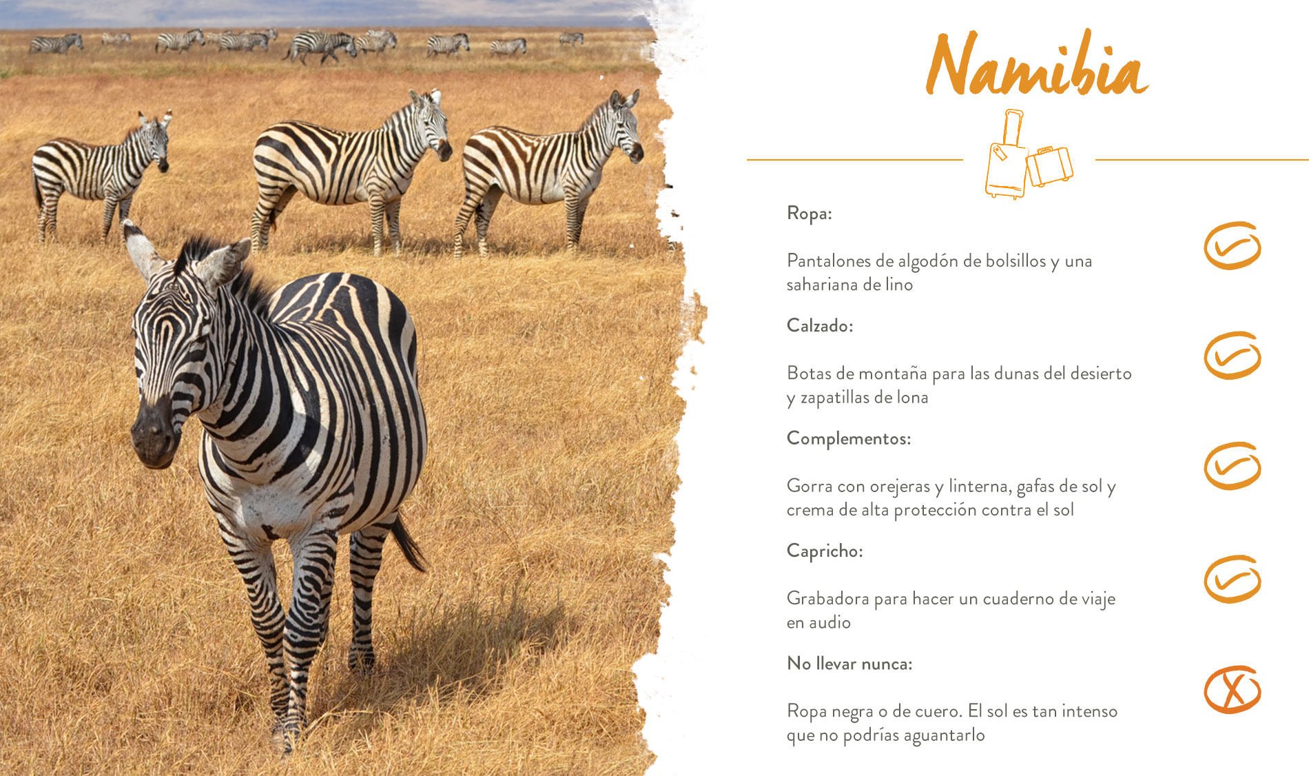 06MustHaves--Namibia_ES