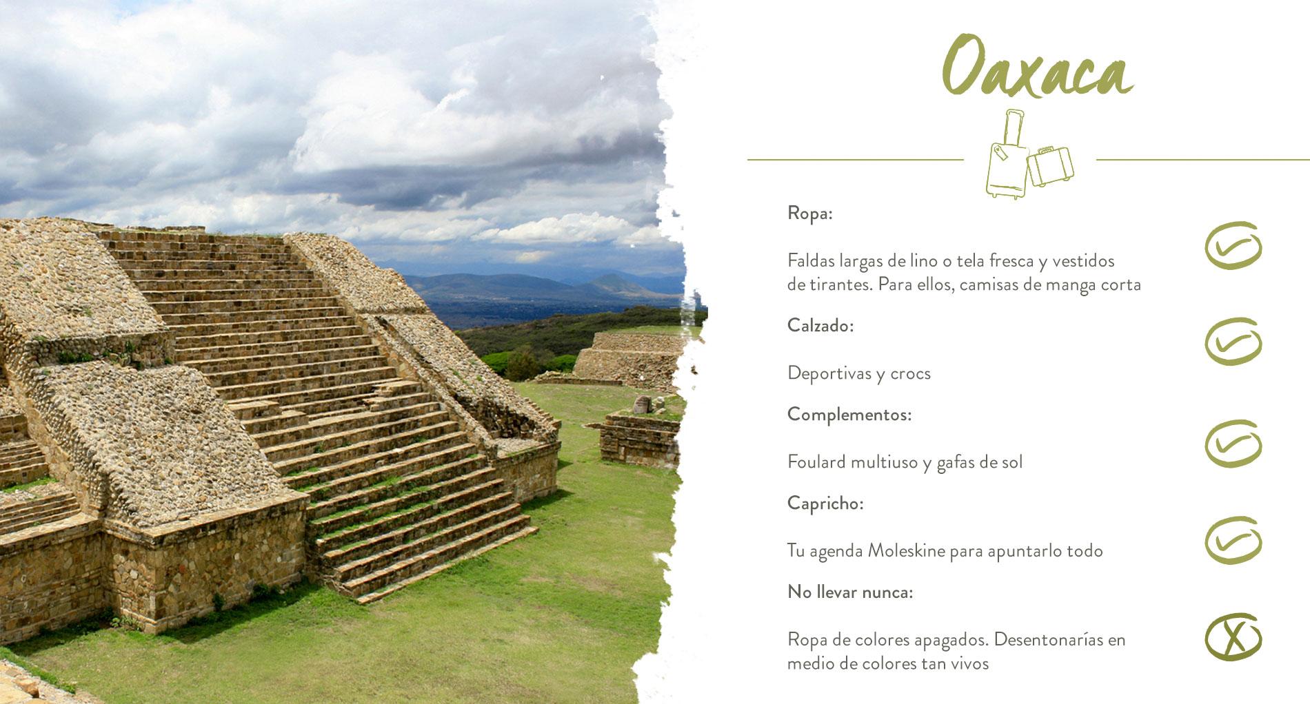 07MustHaves--Oaxaca_ES