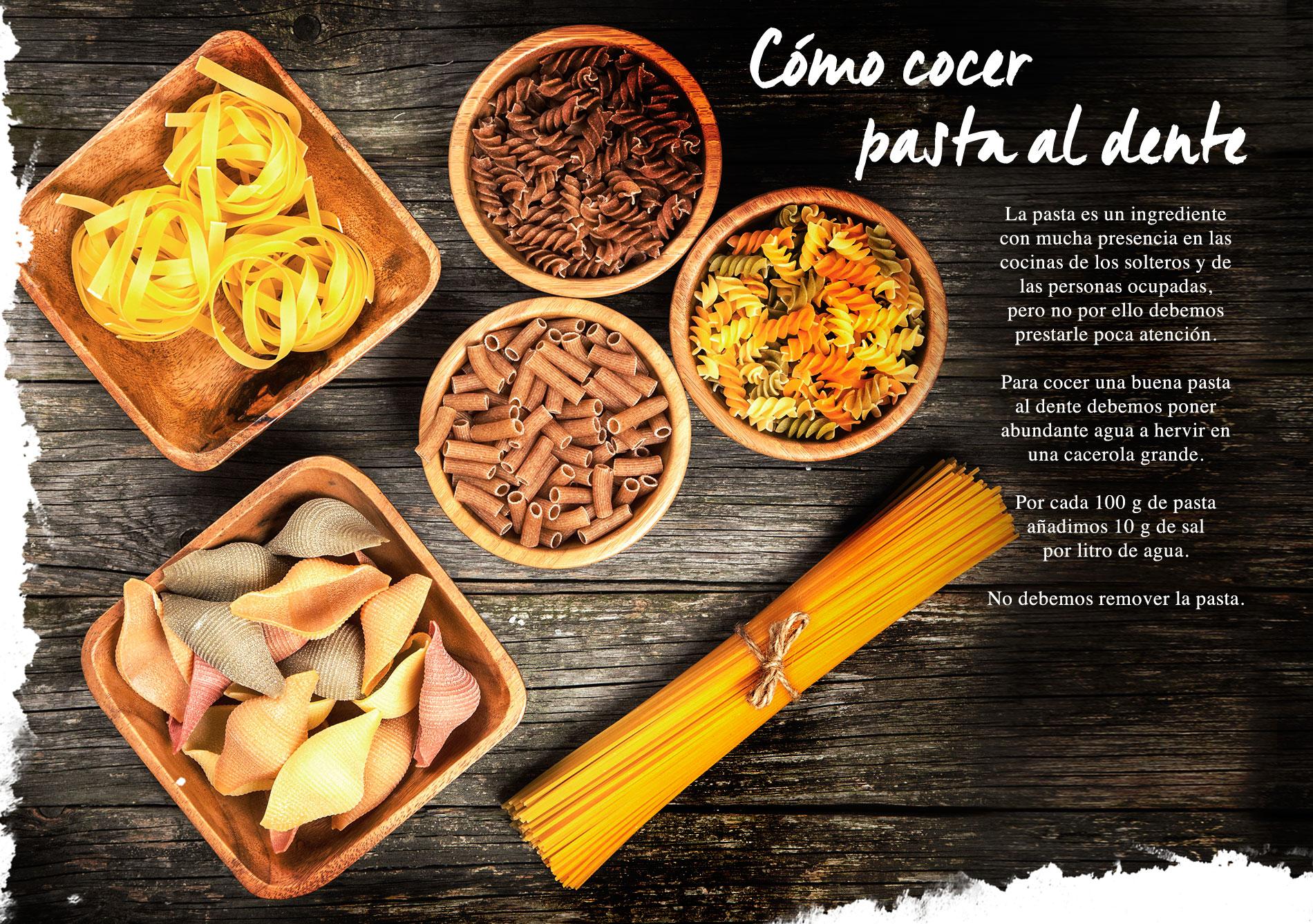 Food_Consejos_ES_bnr_2