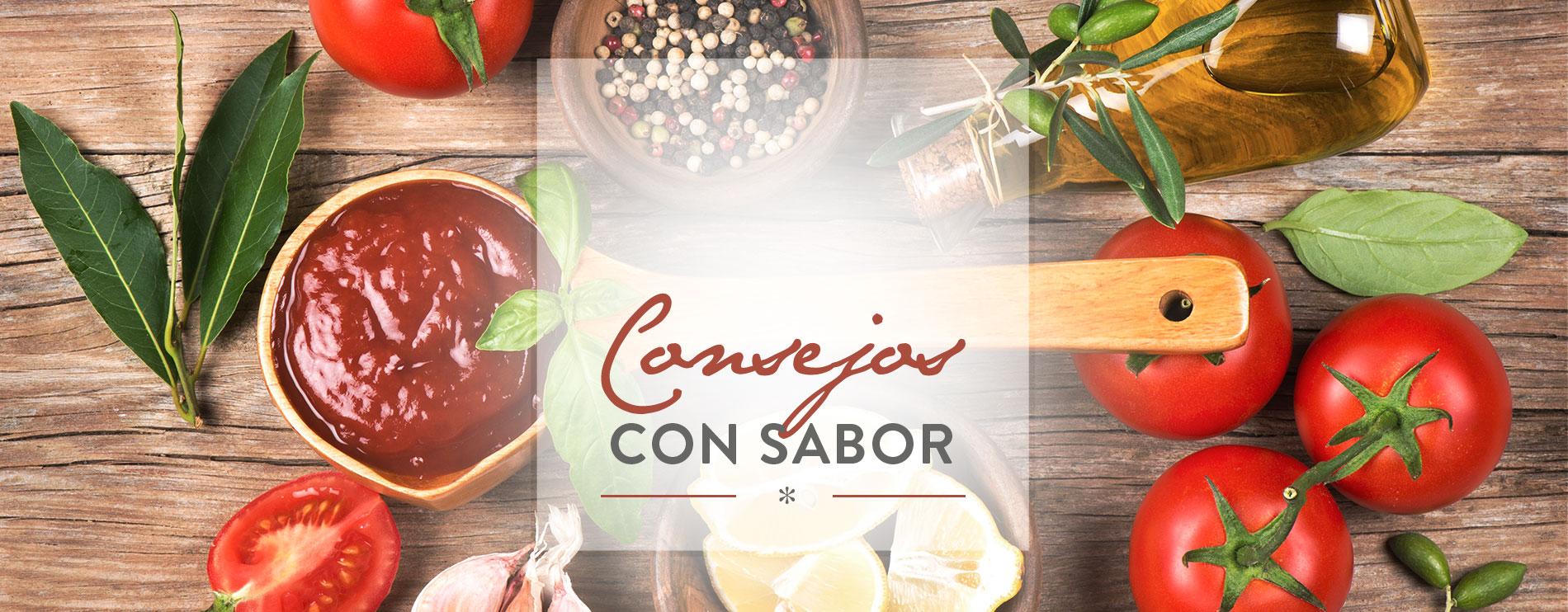 Food_Consejos_ES_bnr_top