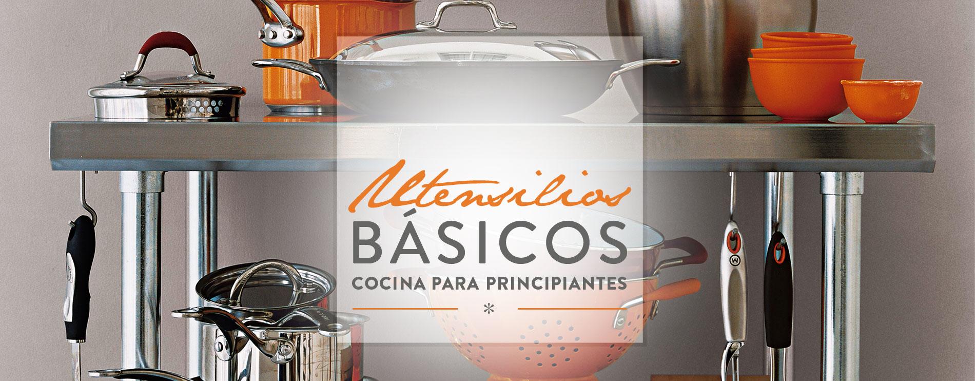 Food_Utensilios_ES_bnr_top