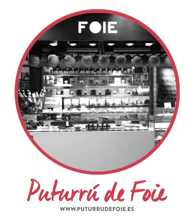 Food_foie_blogger_ES