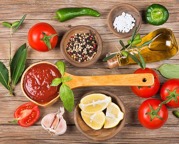 Food_hp_ES_consejos-de-cocina