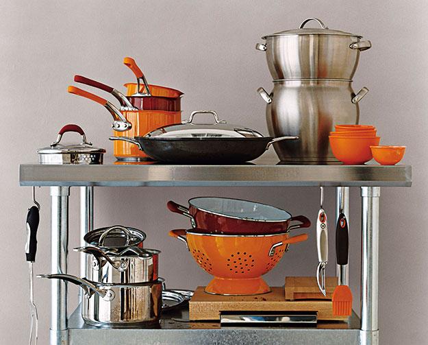 Food_hp_ES_utensilios-de-cocina