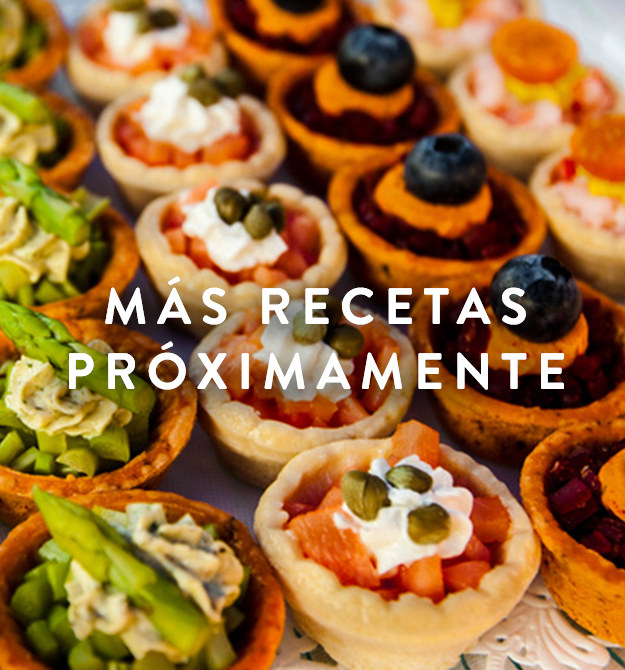 Food_recetas_INSPIRACIONAL_ES_8