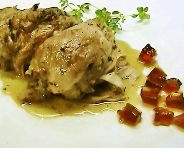 Food_recetas_codillo_ES