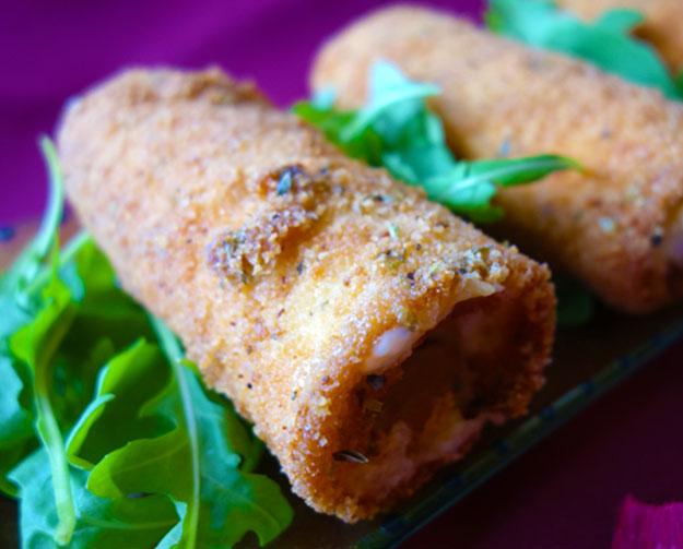 Food_recetas_flamenquines_ES