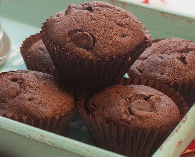 Food_recetas_muffins_ES