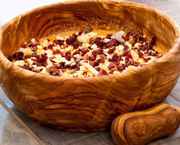 Food_recetas_salmorejo_ES
