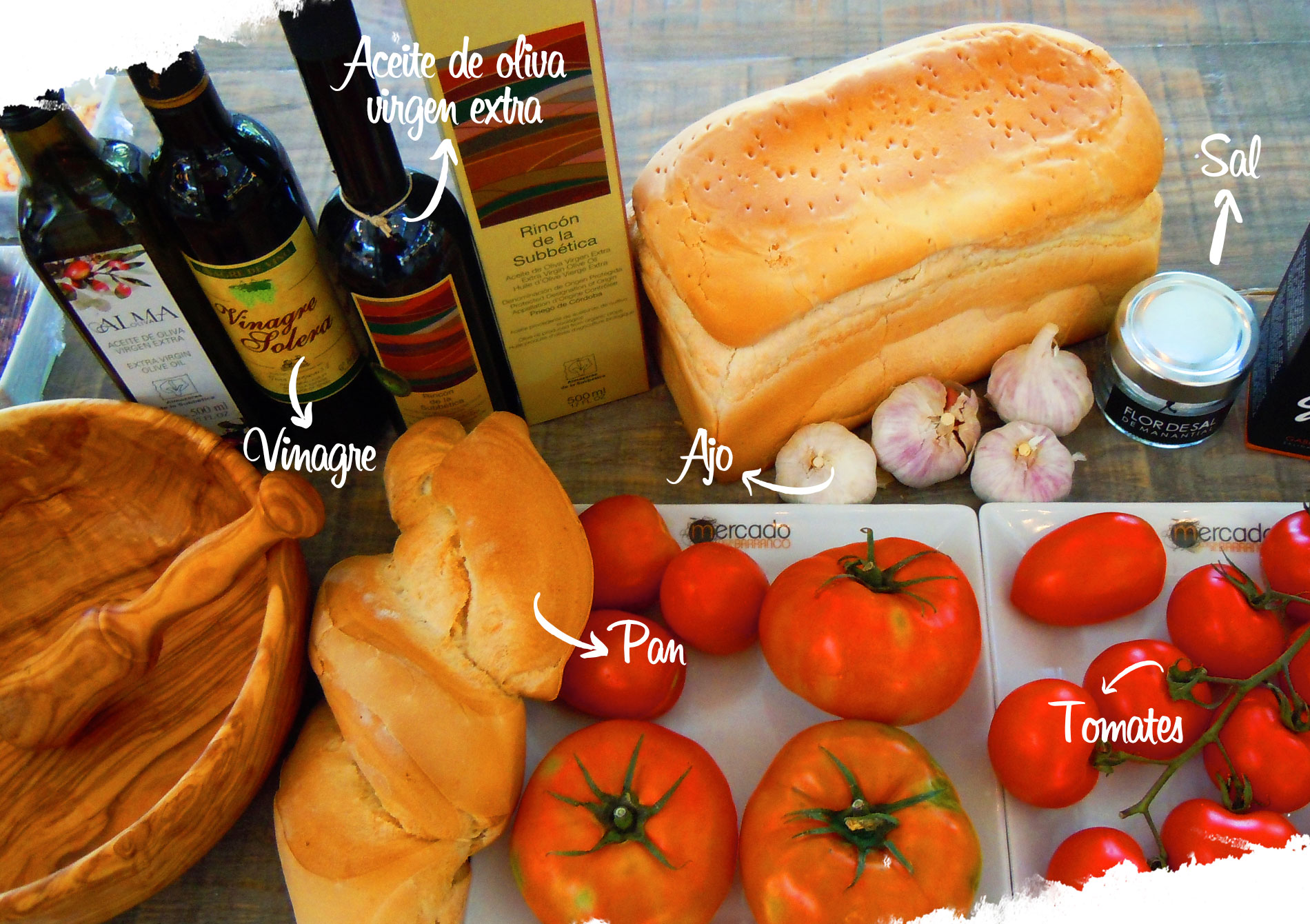 Food_salmorejo_ingredientes_ES