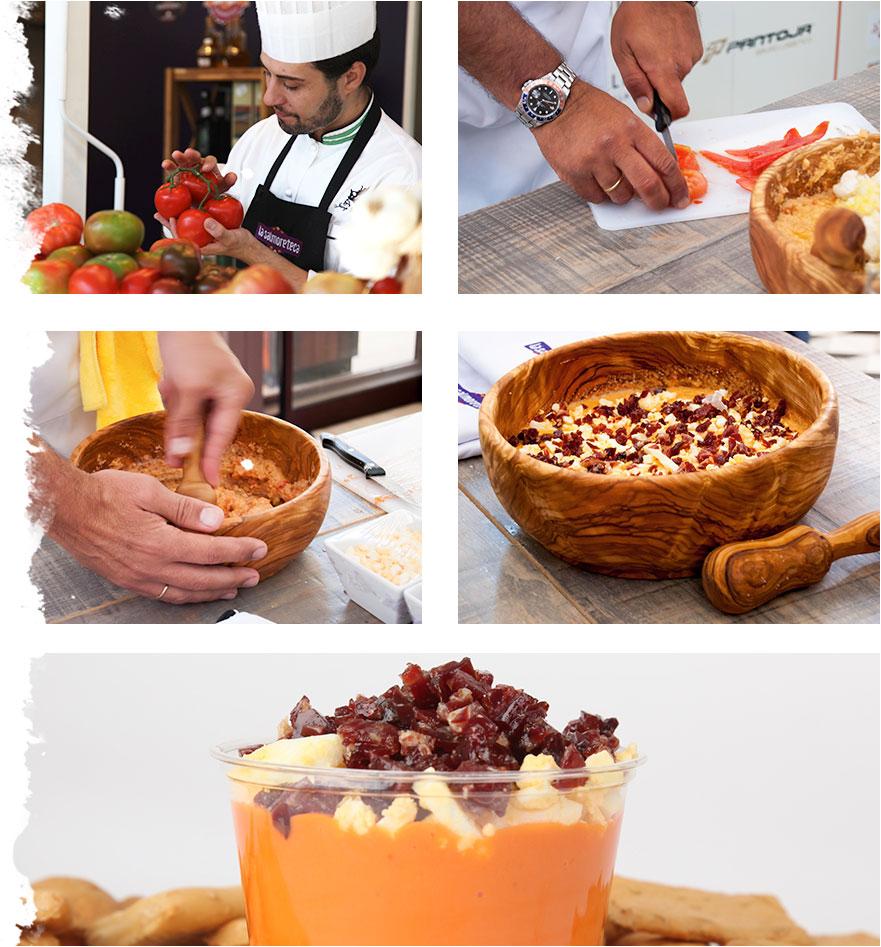 Food_salmorejo_pasos_ES