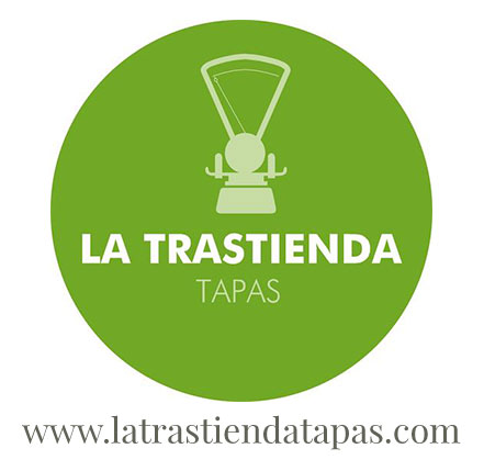 Food_tartar_blogger_ES