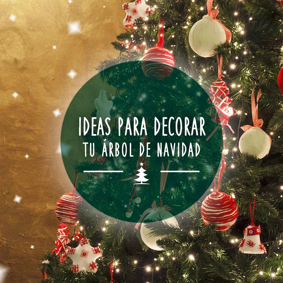 Christmas-HP_Tree_ES