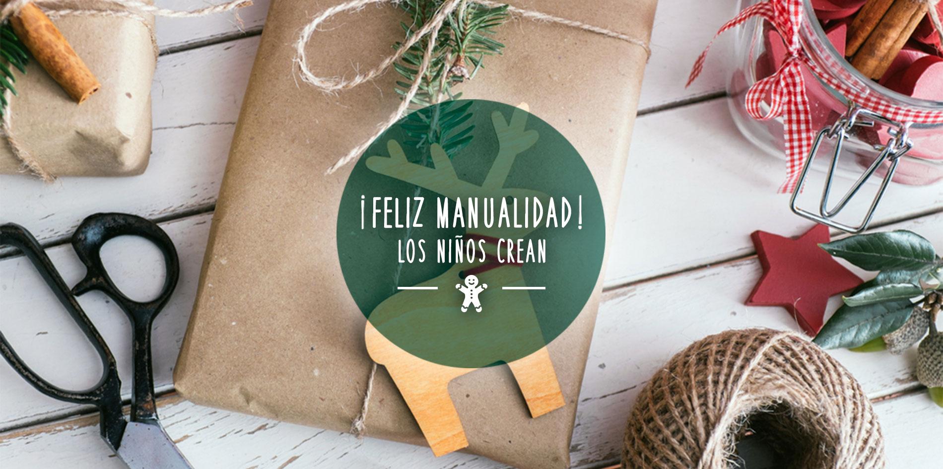 Christmas-HP_kids_ES