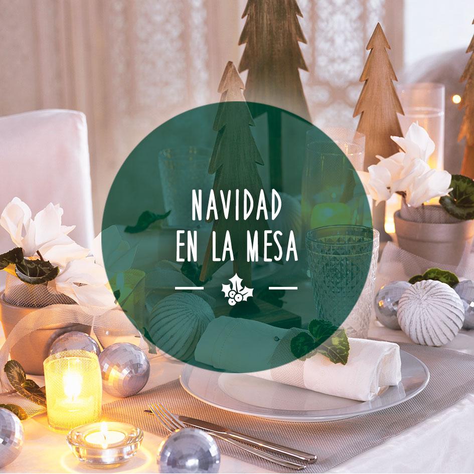 Christmas-HP_table_ES