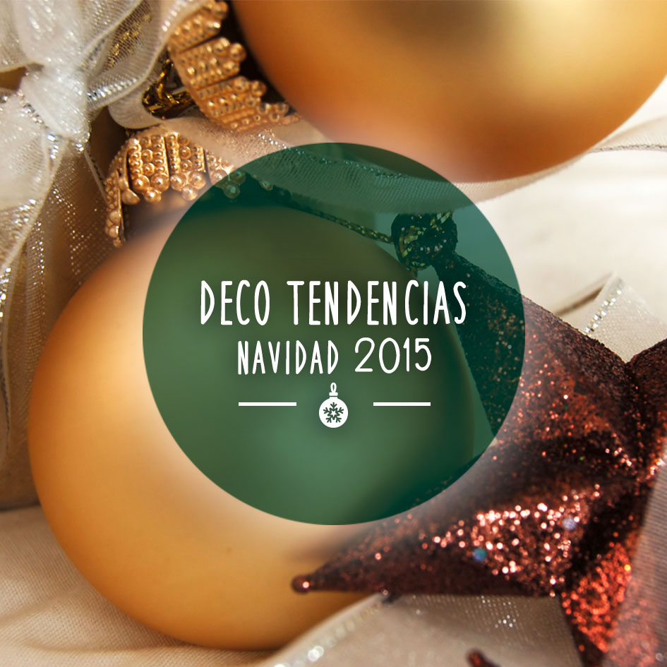 Christmas-HP_trends_ES