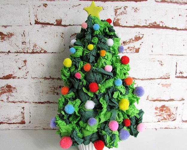 Christmas-Kids_Charol_ES