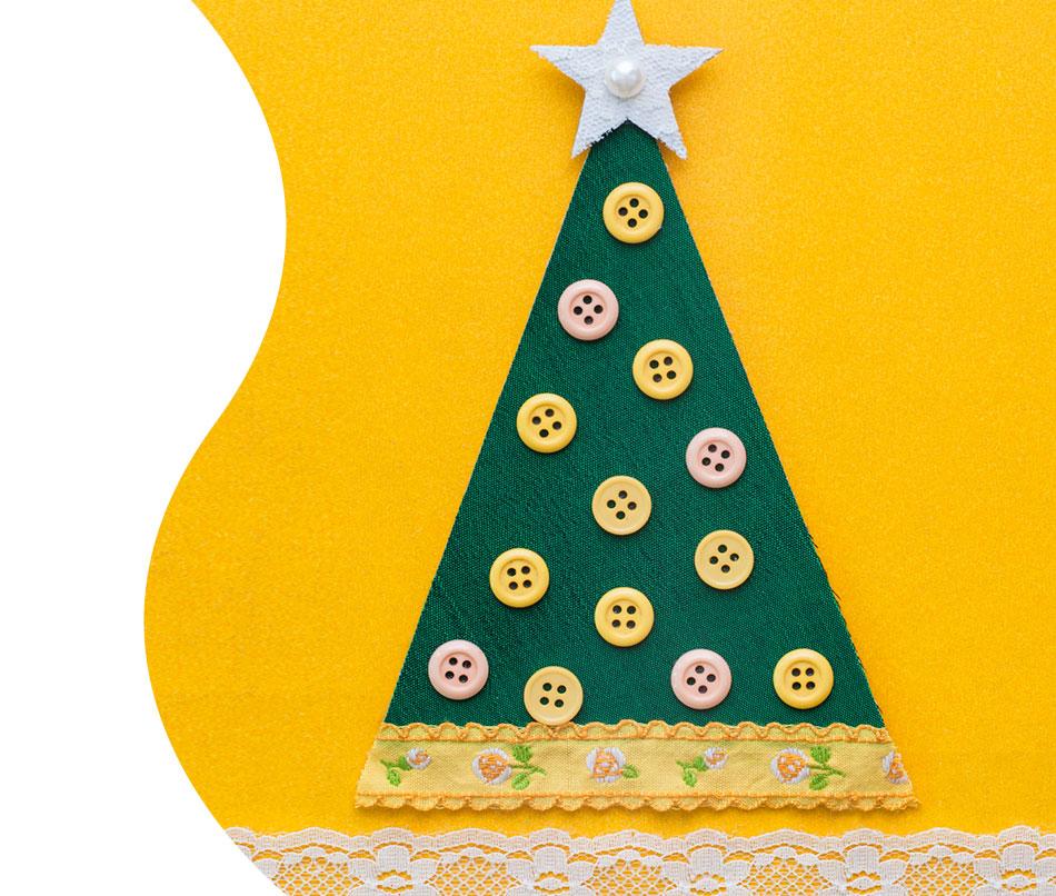 Christmas-Trees_22_ES