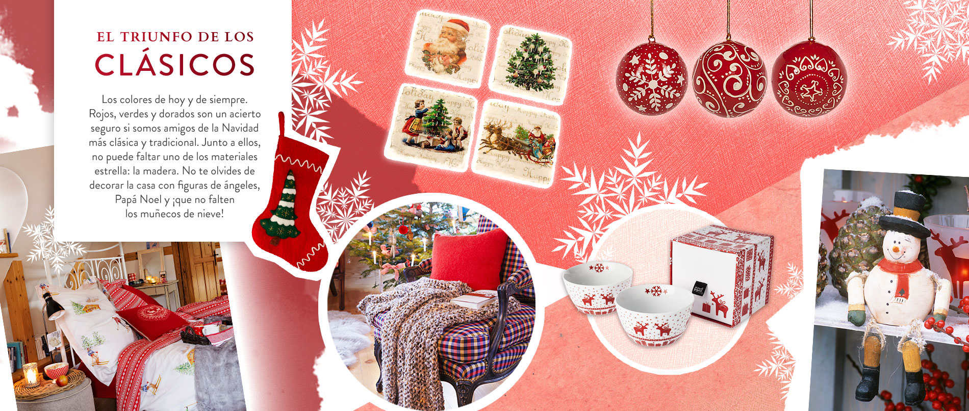 Christmas-Trends_3_ES