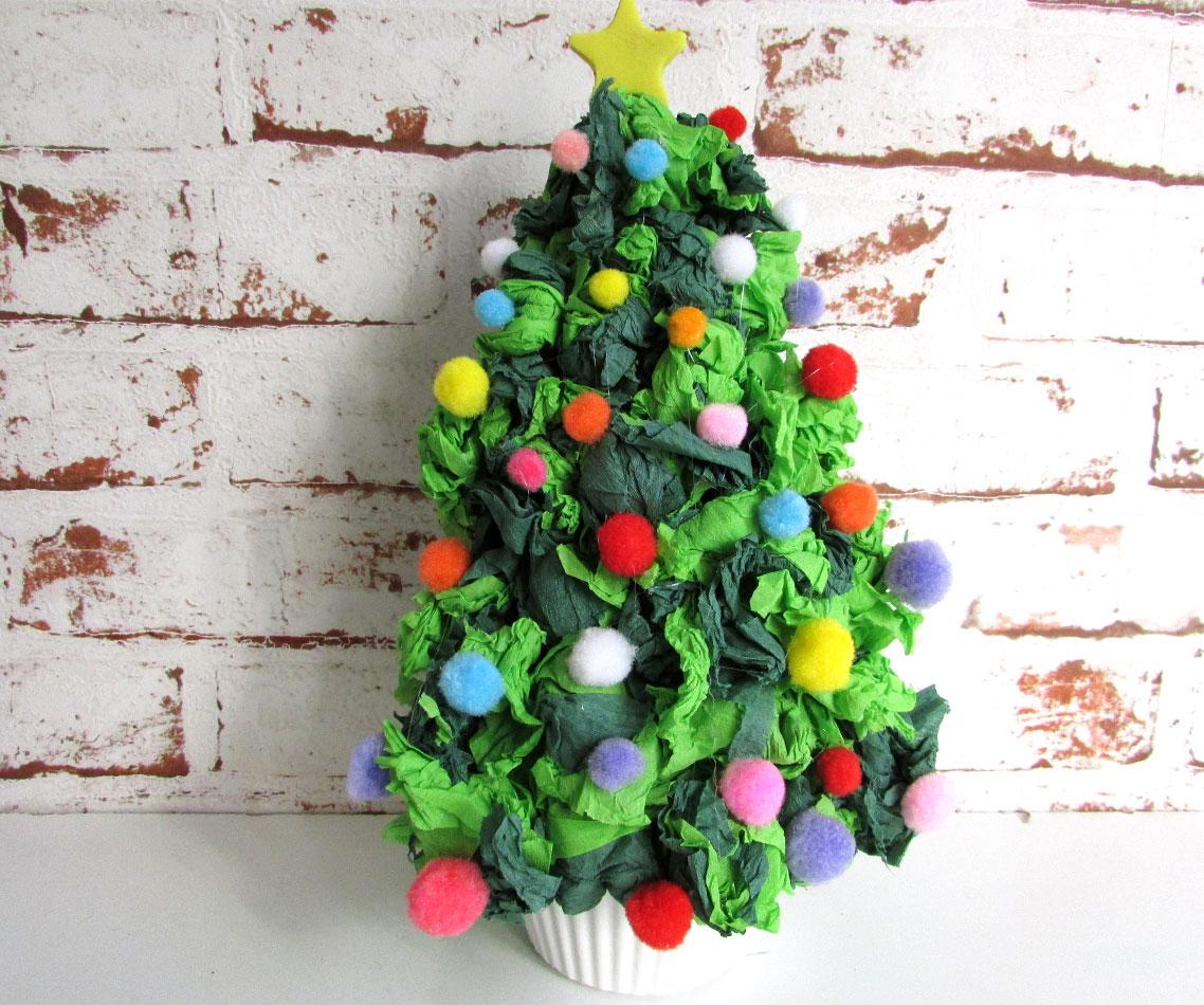 Christmas_charol_Main_ES