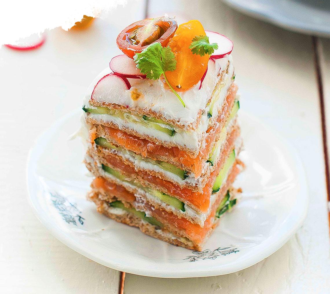 Gastroandalusi_recipe