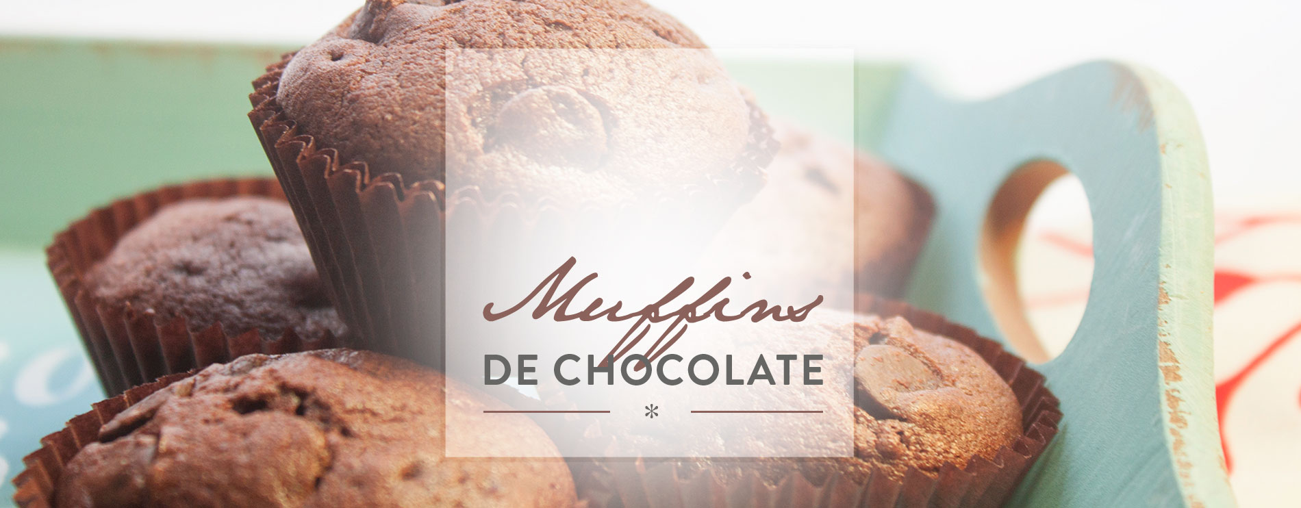 Muffins-de-chocolate_header