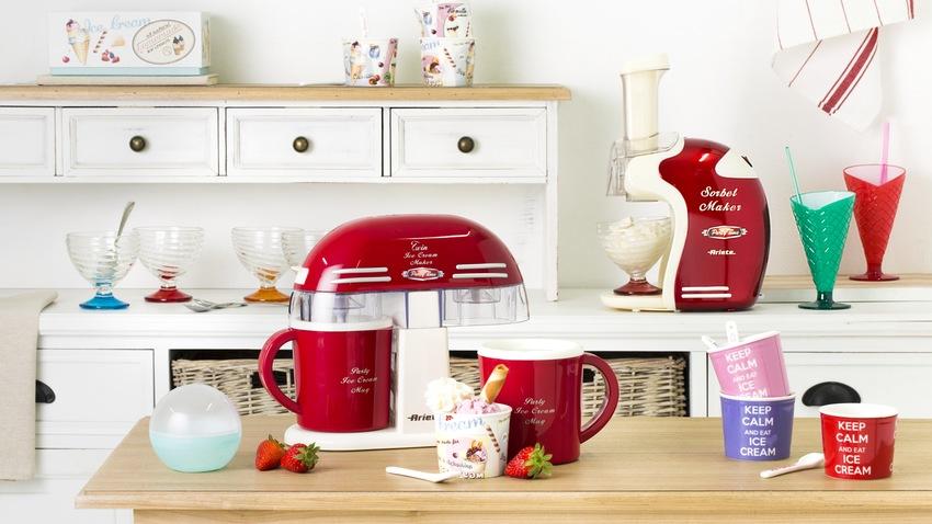 Tiradores de cocina llena de vida tus muebles westwing for Pomos para armarios