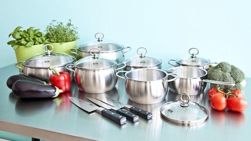 accesorios-de-cocina-para-cocer