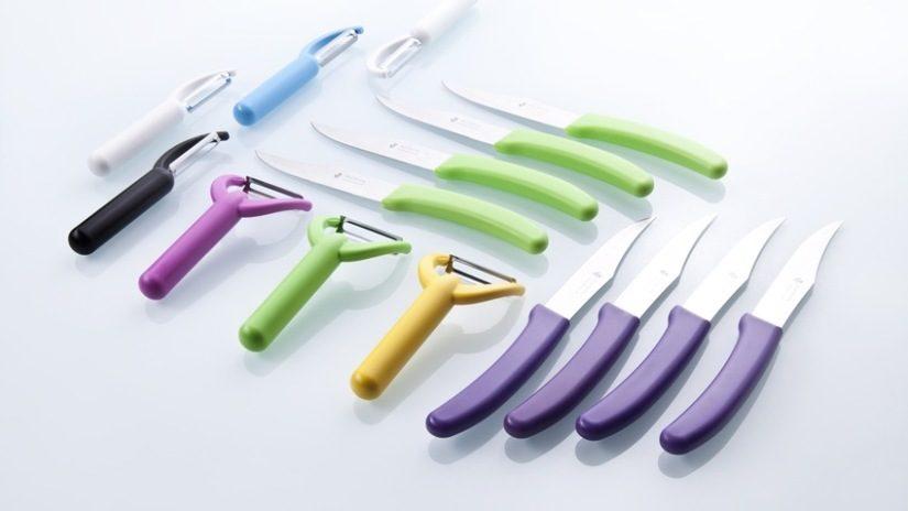 accesorios-de-cocina-para-cortar