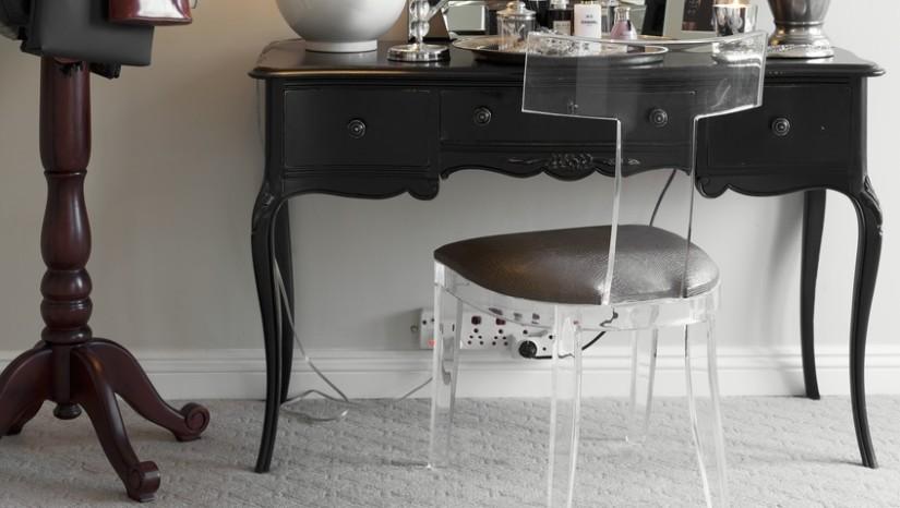 Artesanato Com Cd ~ Aparador vintage joya de decoración moderna WESTWING
