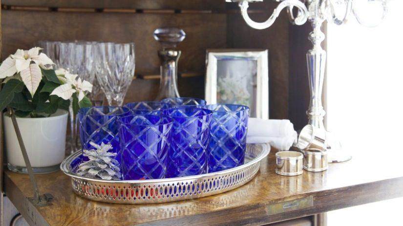 copas-grabadas-azules