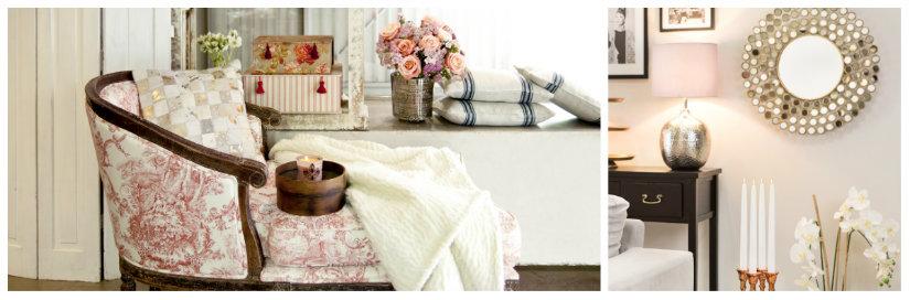salones de lujo muebles