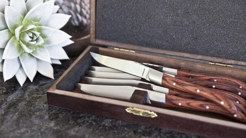 Cuchillos-para-cortar-la-carne